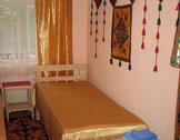 Meiman Hotel, Bishkek