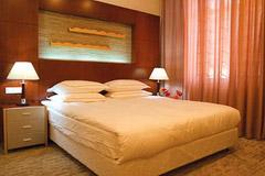 Гостиница Парк Отель, Бишкек